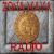 Zona Maya